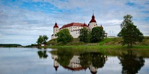 WestBiz - Västra Götaland - Lidköping