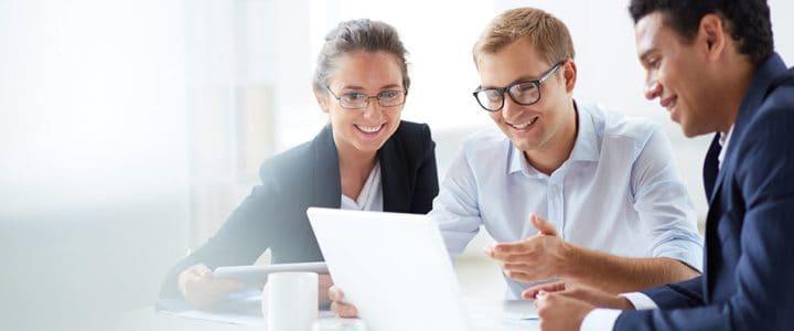 Entreprenörskatten upprör företagare i Västra Götaland