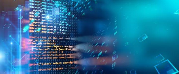 Företagsjättar bakom AI-center